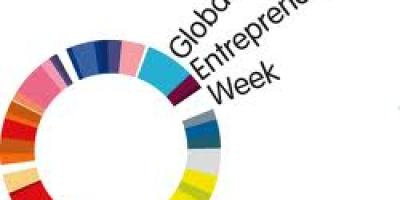 A new programme for Global Entrepreneurship Week