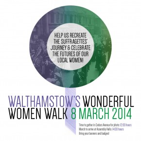 Walthamstows-wonderful-women-march-facebook-and-twitter-290x290