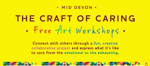 Free Art Workshops