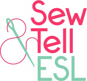 SEW-AND-TELL_LOGO_STACKED